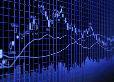 Learning Stock Market Data Trading Terms |